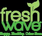 fwa_logo_sm